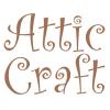 atticcraft userpic