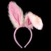 bunnygirl223