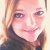 onesweetgenie userpic