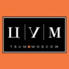 tsum_moscow userpic