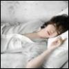 z55o88e99 userpic