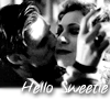 Vicky: [DW] Doctor/River - Hello Sweetie