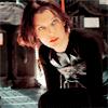 Kate: [DW] Rose