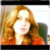 tak_podumalos userpic