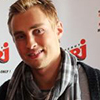 ilari_filppula userpic