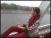 aramina_eirin userpic