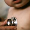 pediatr userpic
