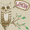 owl_kisses userpic