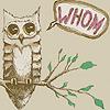owl_kisses userpic
