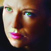 Leila: oli yeux