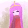 princess bubblegum, pb