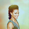 she of the hot chocolate mix: doctor who: freema