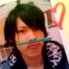 rosewrite userpic