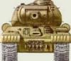 tank_is2_t userpic