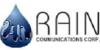 raincommunicorp userpic