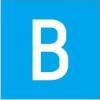 indexbox_news userpic