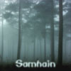 Meret: samhain
