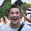 igor_neposeda userpic