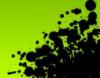 jaggedbox userpic
