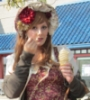 keito_harajuku: Lolita