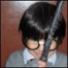 Oshun: alex wand