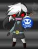 skullkids_echo userpic