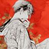 arisuhoshi userpic