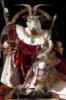 viva_el_rey