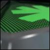 vide7ign userpic