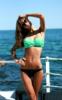 1lina_malina userpic