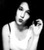 dina_bonina userpic
