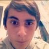 gmardg userpic