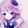 ❧ ᴰᴼᴱ⁻ᴱʸᴱᴰ ᴳᴵᴿᴸ ❧: Kind Koizumi ♥
