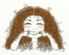 murashkanika userpic