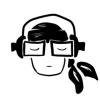 dimonium userpic