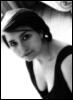 Ксения Желудова: black&white