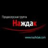 nazhdak_art userpic