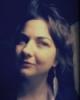 kisella userpic