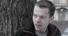 teterin_v userpic