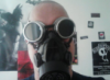 theskinmechanic userpic