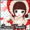 cherry lolita