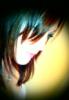 amcguire13 userpic