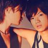 ミランダ (大丈夫): Jesse&Yugo: conbi