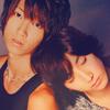 ミランダ (大丈夫): Juri&Taiga: pretty