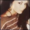 chettell userpic