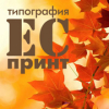 esprint_ru userpic