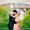 The Vow ♥ Wedding