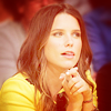 Sophia Bush ♥ Basketball