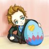 xue: hiddles