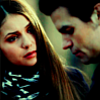 tvd -> be careful what you wish for